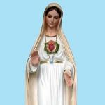 Fatima II Apparizione